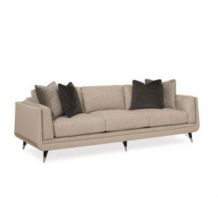 Caracole / Sofa / UPH-418-111-A