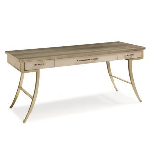 Caracole / Writing desk / CLA-016-451