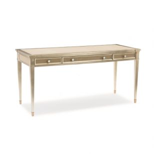 Caracole / Writing desk / CLA-417-451