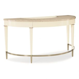 Caracole / Writing desk / CLA-418-451