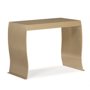 Caracole / Side table / CLA-418-412