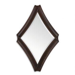 Christopher Guy / Mirror / 50-0566