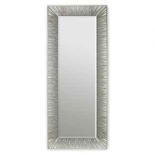 Christopher Guy / Mirror / 50-2910