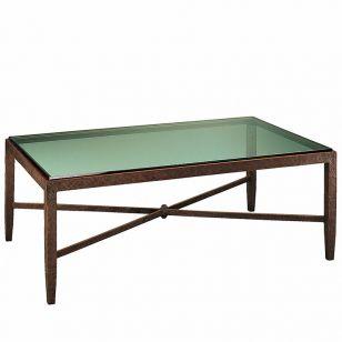 Corbin Bronze / Alexandra / Coffee Table