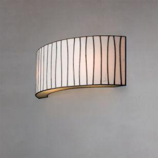 Arturo Alvarez / Wall lamp / Curvas CV06