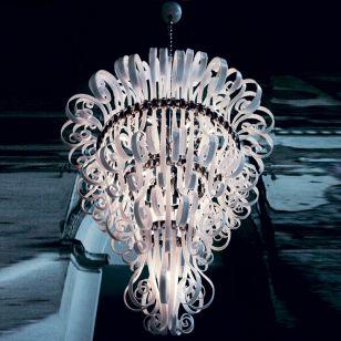 De Majo / Suspension Lamp / Ciocca S16