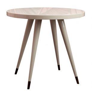 DOM Edizioni / Bar Table / Andrea Bar