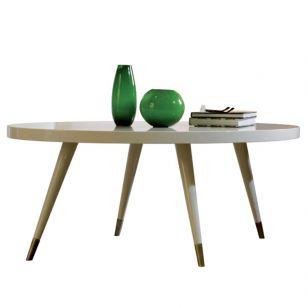 DOM Edizioni / Coffee Table / Andrea Coffee