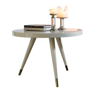 DOM Edizioni / Side table / Andrea Gueridon