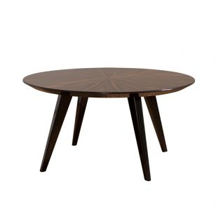DOM Edizioni / Coffee Table / Paul