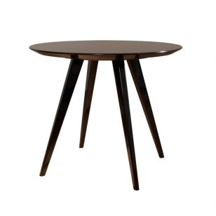 DOM Edizioni / Dinner Table (round) / Paul