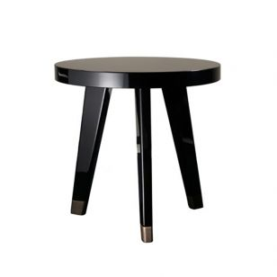 DOM Edizioni / Side table / Fabrice-Gueridon