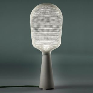 Exnovo / Afillia COL E5 / Table lamp