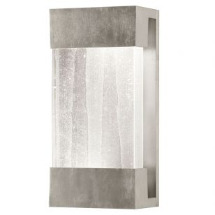 Fine Art Lamps / Sconce / 810850-33ST