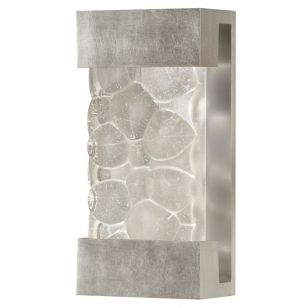 Fine Art Lamps / Sconce / 810850-34ST