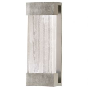 Fine Art Lamps / Sconce / 810950-33ST