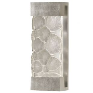 Fine Art Lamps / Sconce / 810950-34ST