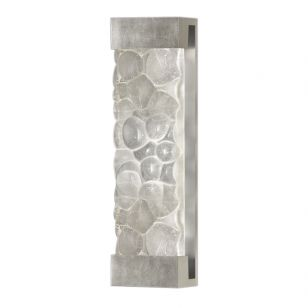 Fine Art Lamps / Sconce / 811050-34ST