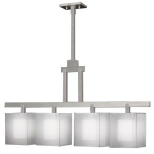 Fine Art Lamps / Chandelier / 330540-2ST