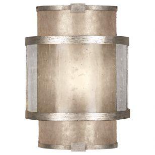 Fine Art Lamps / Coupe / 590550-2ST