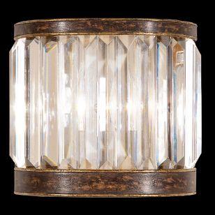 Fine Art Lamps / Coupe / 605650ST