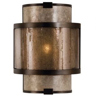 Fine Art Lamps / Coupe / 618050ST