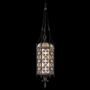 Fine Art Lamps / Lantern / 325282ST