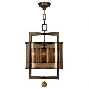 Fine Art Lamps / Lantern / 591140ST