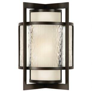 Fine Art Lamps / Sconce / 818081ST