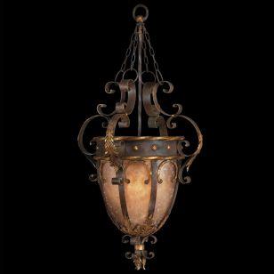 Fine Art Lamps / Pendant / 219142ST