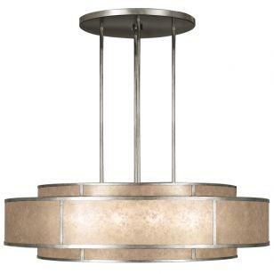Fine Art Lamps / Pendant / 600140-2ST