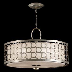 Fine Art Lamps / Pendant / 780140ST