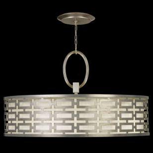 Fine Art Lamps / Pendant / 787640GU