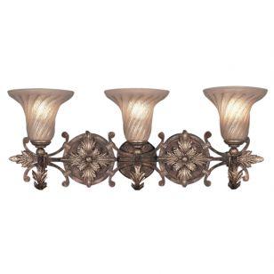 Fine Art Lamps / Sconce / 175550ST
