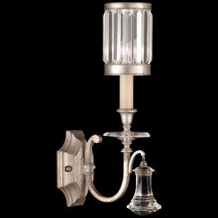 Fine Art Lamps / Sconce / 582850-2ST