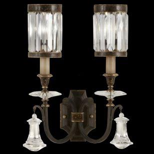 Fine Art Lamps / Sconce / 583050ST
