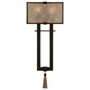 Fine Art Lamps / Sconce / 600550ST