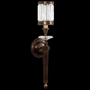 Fine Art Lamps / Sconce / 605750ST