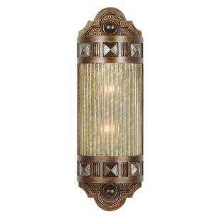 Fine Art Lamps / Sconce / 711150-1ST