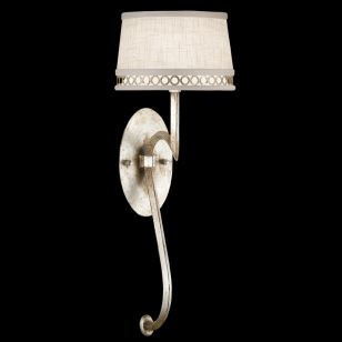 Fine Art Lamps / Sconce / 784650ST