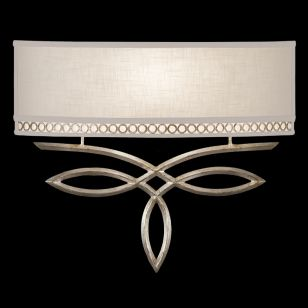 Fine Art Lamps / Sconce / 785650ST