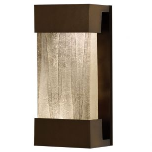 Fine Art Lamps / Sconce / 810850-13ST