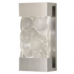 Fine Art Lamps / Sconce / 810850-24ST