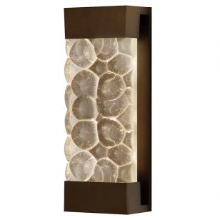 Fine Art Lamps / Sconce / 810950-14ST