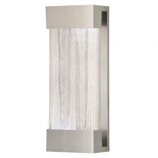 Fine Art Lamps / Sconce / 810950-23ST