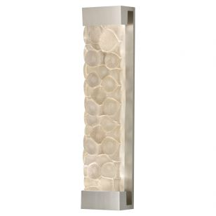 Fine Art Lamps / Sconce / 811150-24ST