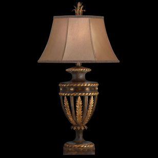 Fine Art Lamps / Table Lamp / 229710ST