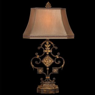 Fine Art Lamps / Table Lamp / 230510ST