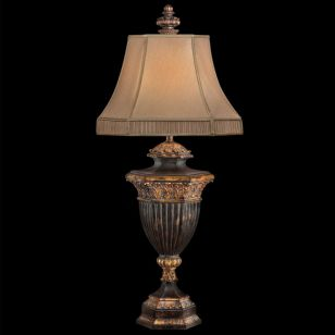 Fine Art Lamps / Table Lamp / 230710ST