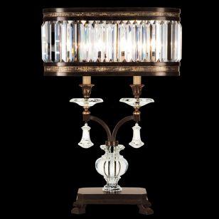 Fine Art Lamps / Table Lamp / 606010ST